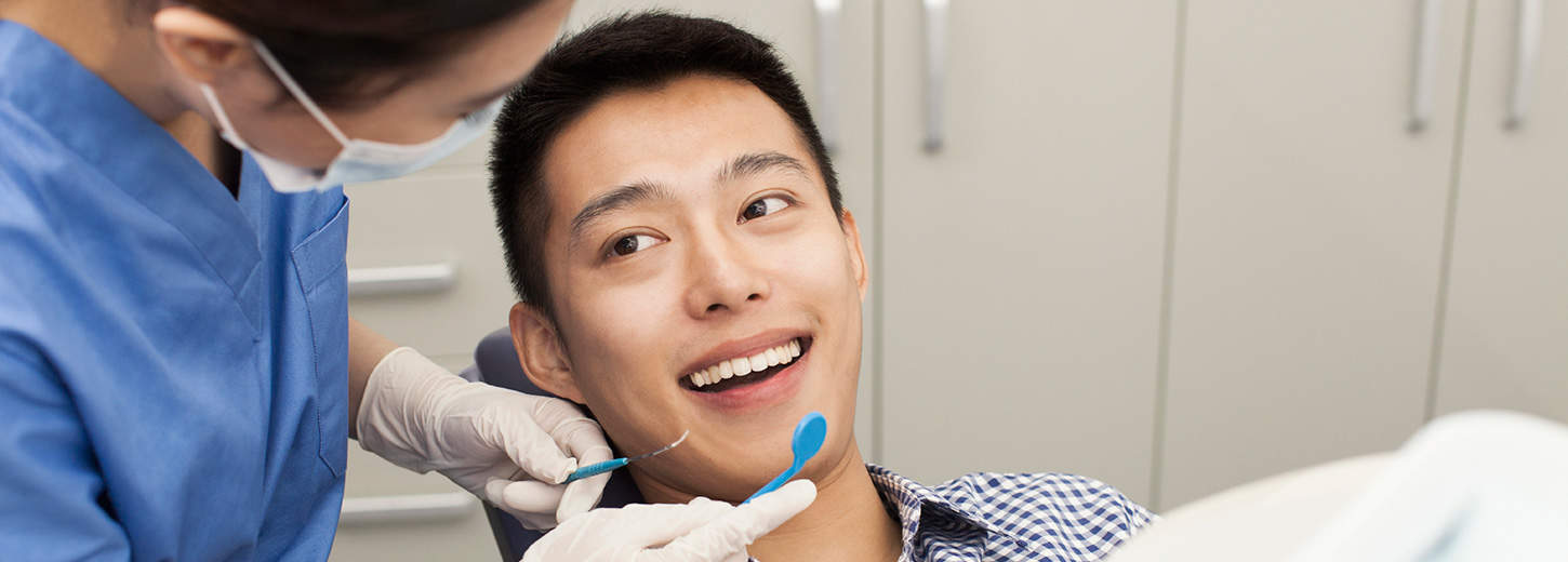Dental Financing Binbrook