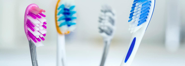Gum Disease Scanning Binbrook