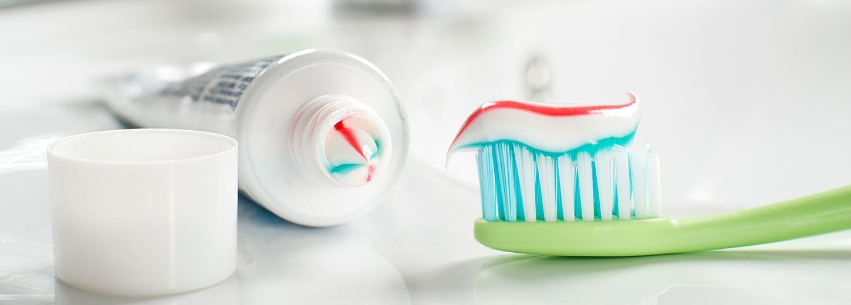 Toothache Binbrook Dentist